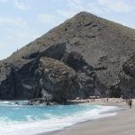 Cabo de Gata 123